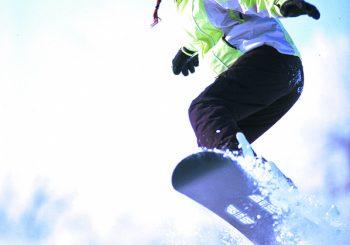 Find bedste og billigste afbudsrejser ski