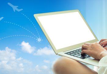 Find gode og billige afbudsrejser online