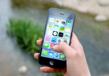 Samlet styr på ferien på din mobil